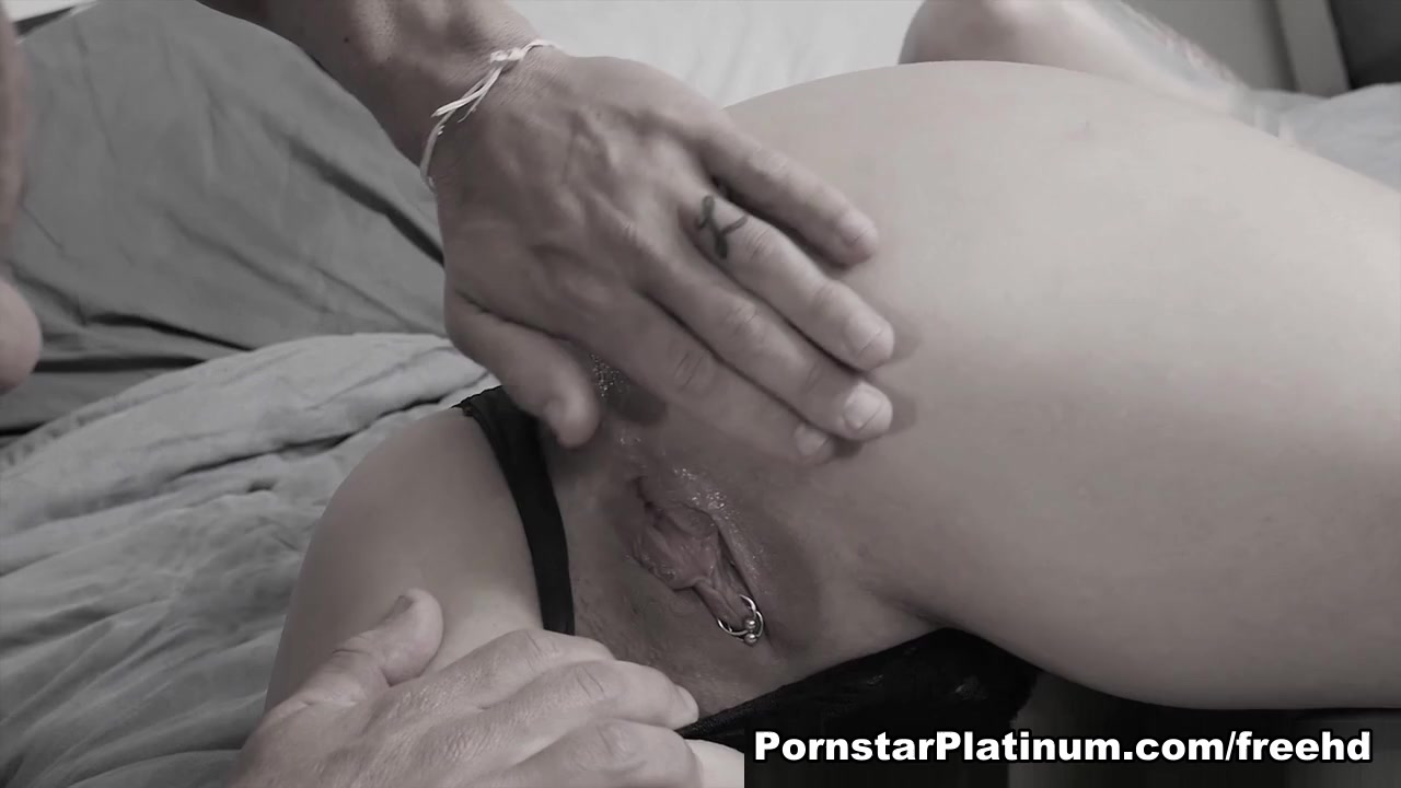 Kate Frost in Cock Dreaming - PornstarPlatinum Free Old And Milf Sex Videos