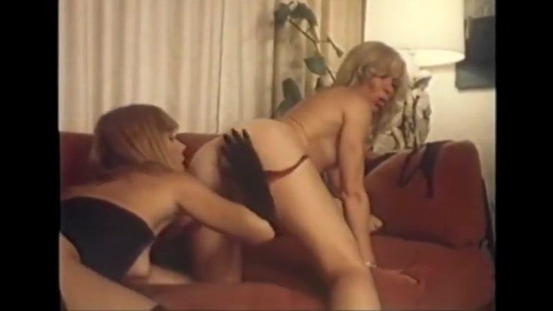 Big tumblr sexy boobs