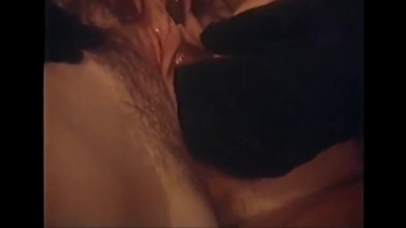 Orgasim Lesbianas moved horne