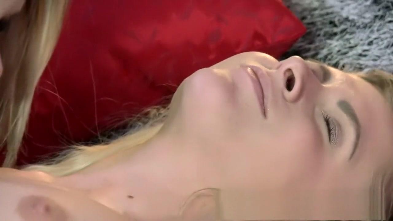In russian nylon sex