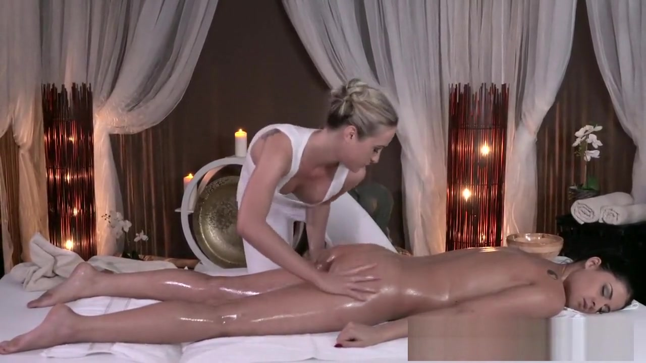 Nude tribal porn women