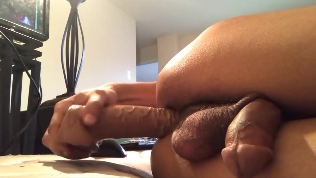 Horny as hell that day young clit pics