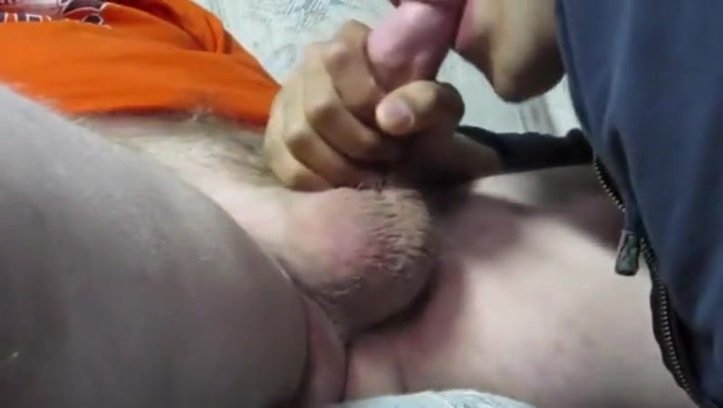 Beautiful White verbal chubby gets a blowjob Is kathy griffin a shemale