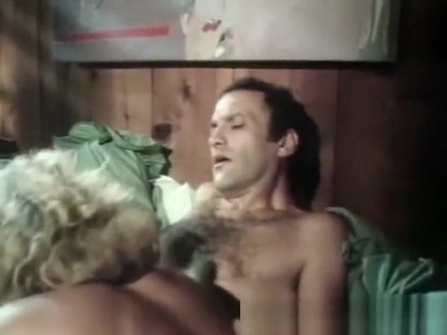 Orgasam Amateur lesbi sexo