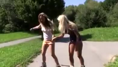 Healthy girls heating up big boobs asian girls stripper
