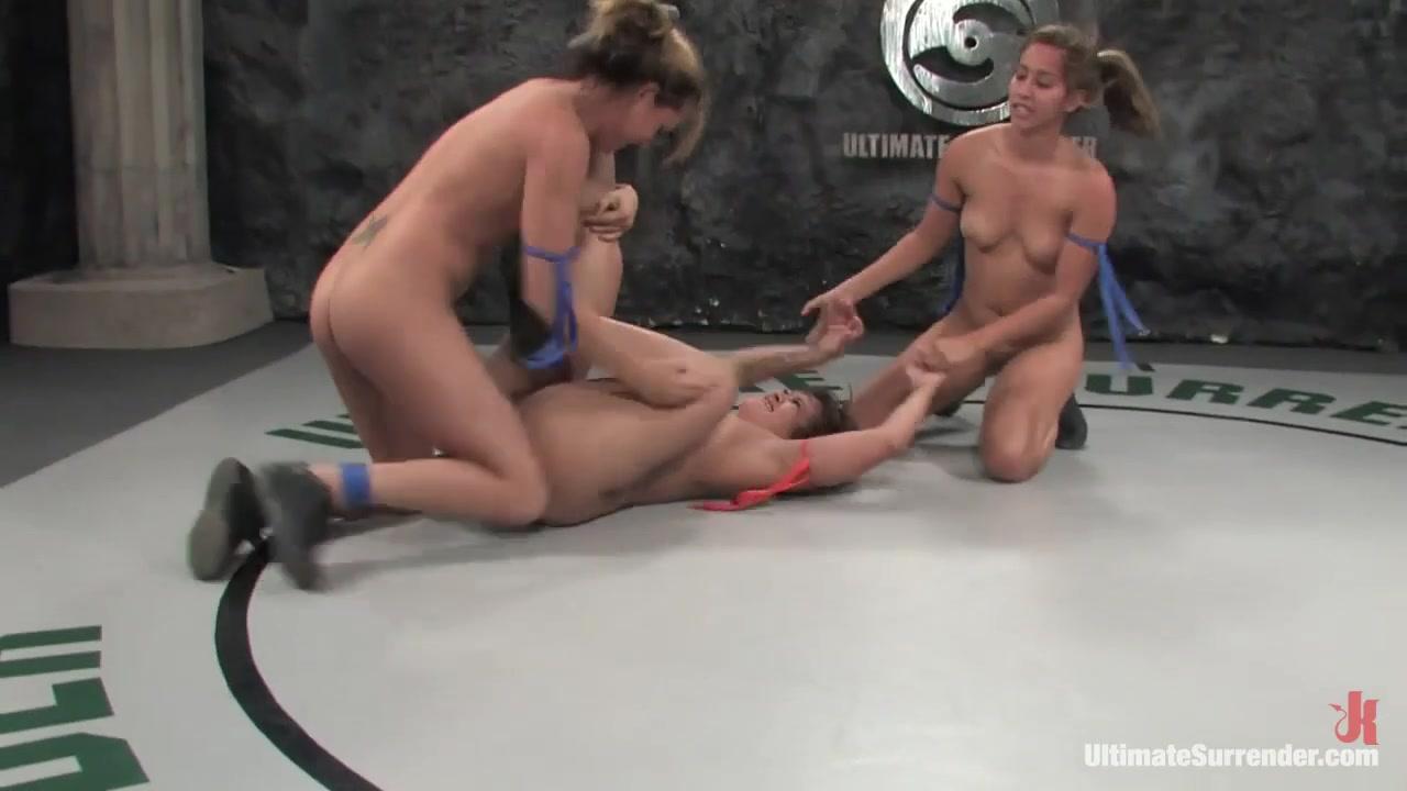 Fuckk Pussy lesbia porno