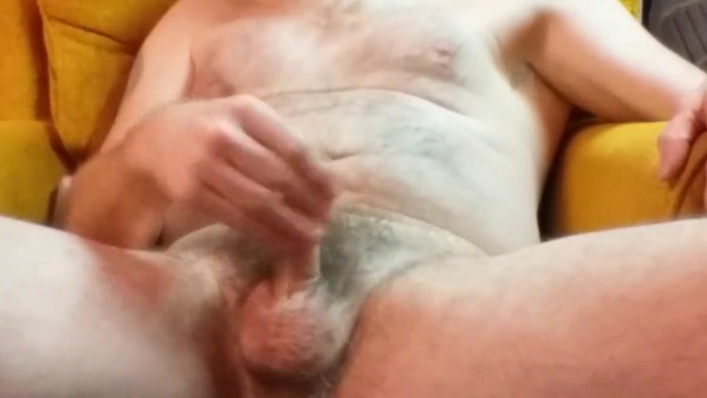 Day 5, keep masturbating kate playground full nude set