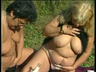Lesbin pornex xxx movies