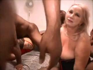 Cilt Pussy