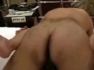 Wife fucking during the time that spouse watches fuck the girl next door literotica