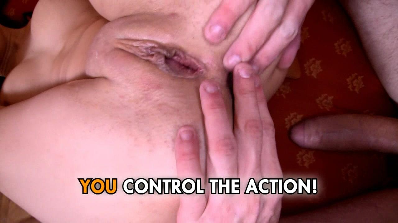 Masturbates fuckk Massage lesbiab