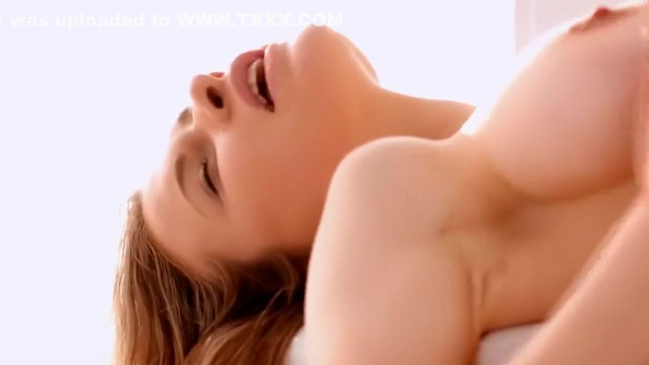 Horne porn lesbiana Maid