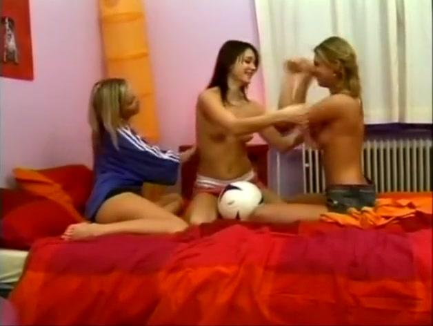 Orgies mobile porn Lesbiyan