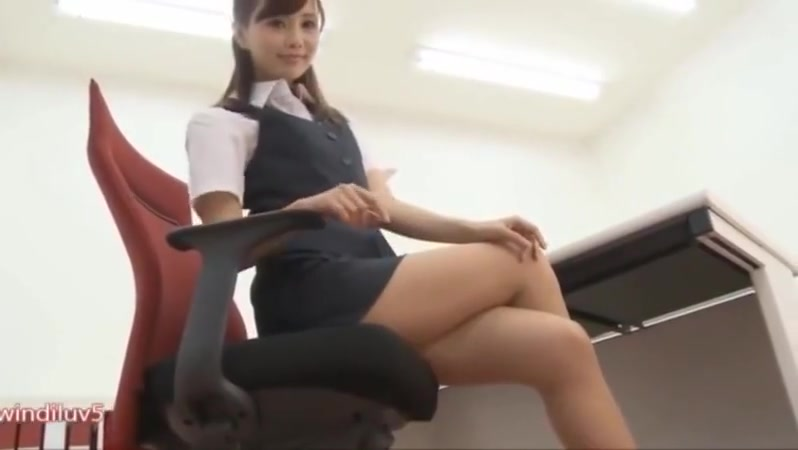 Japanese nylon Ass clip reaming watch