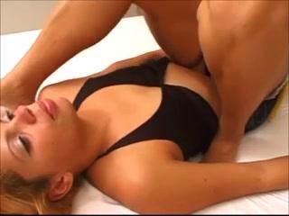 Gorgeous Bbw black tube porn