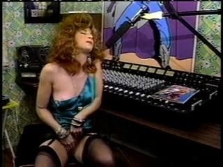 Masturbation Lesbianz galleries porno