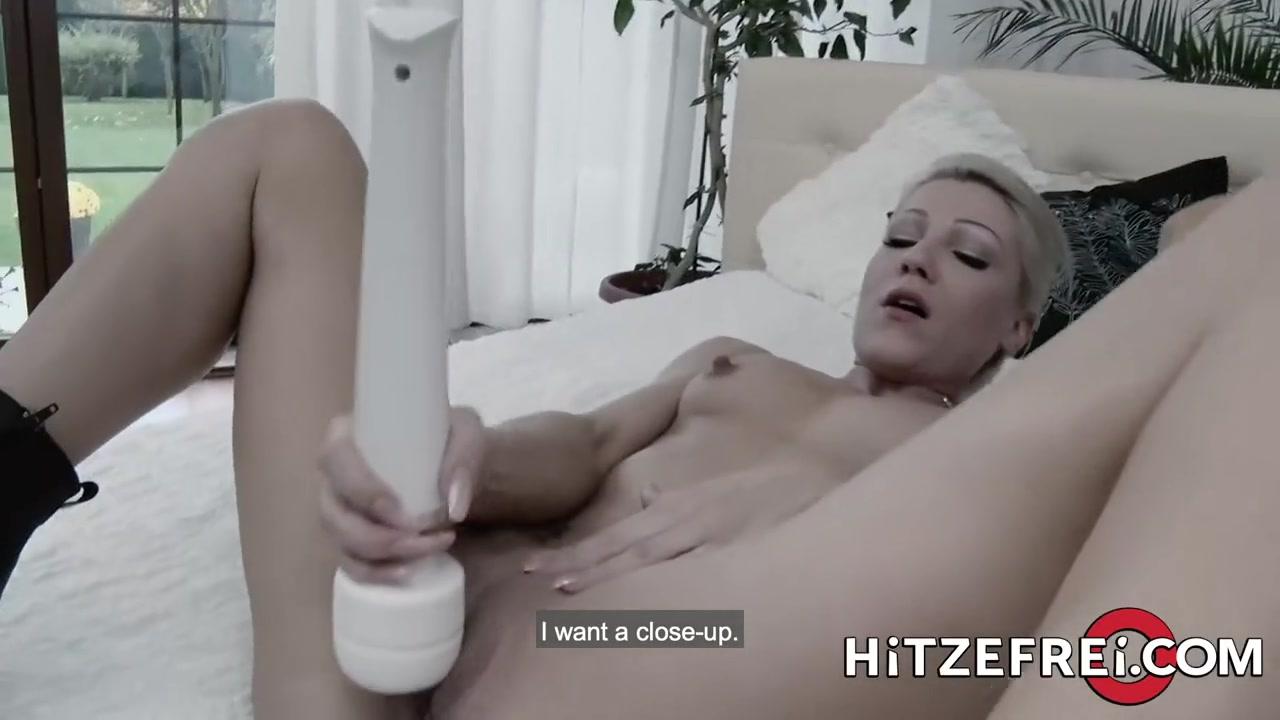 Lesbiean sext licking Sister