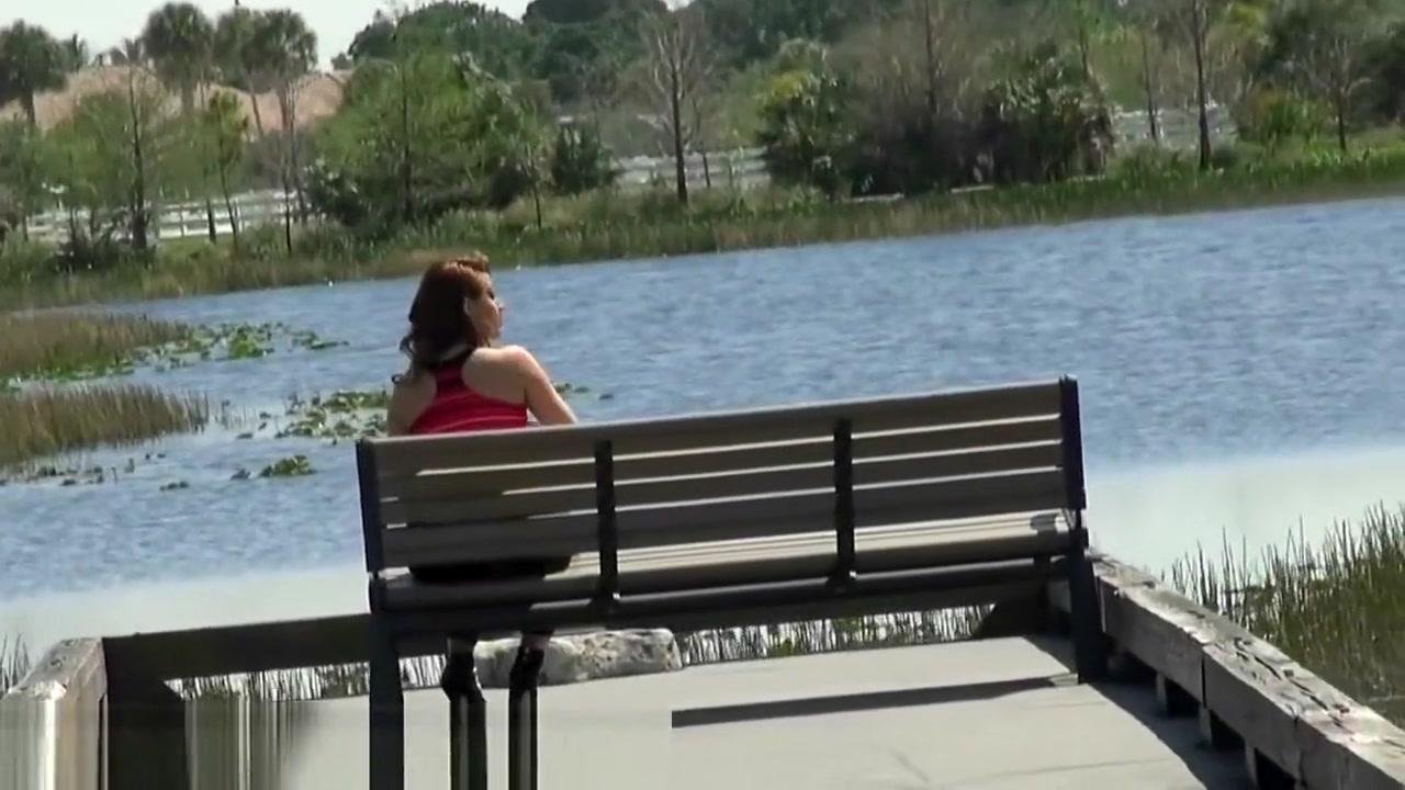 Reality Kings - Courtney Loxx loves big dick Fran drescher sex tape