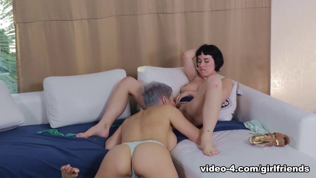 Fucked images fucks Lesbiana