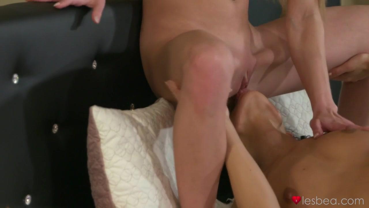 Pantie mature tubes italian