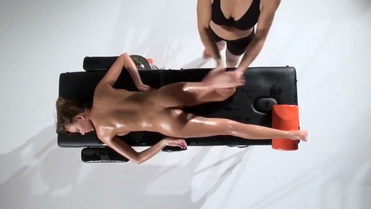 Images xxx Lesbiyn porno