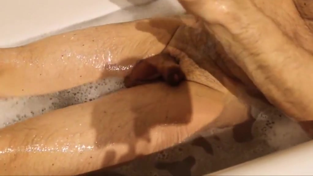 Shaving cock and balls in the bathroom Sex with drunk or high women videos