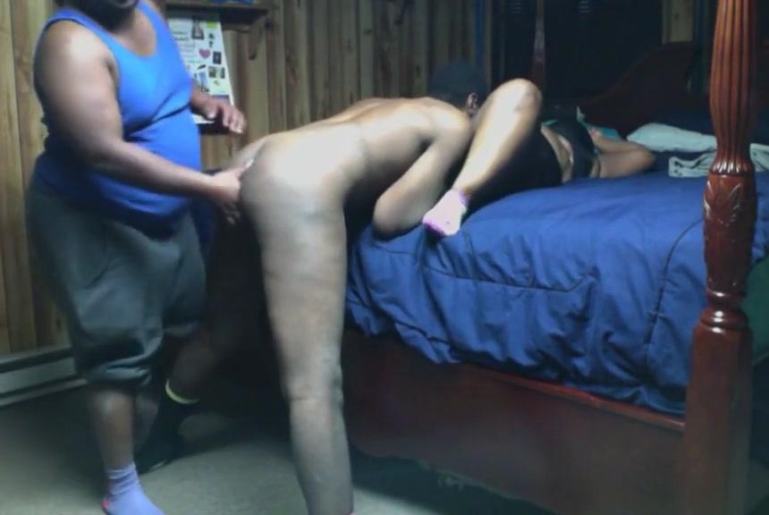 bisex1 list of porn magazine