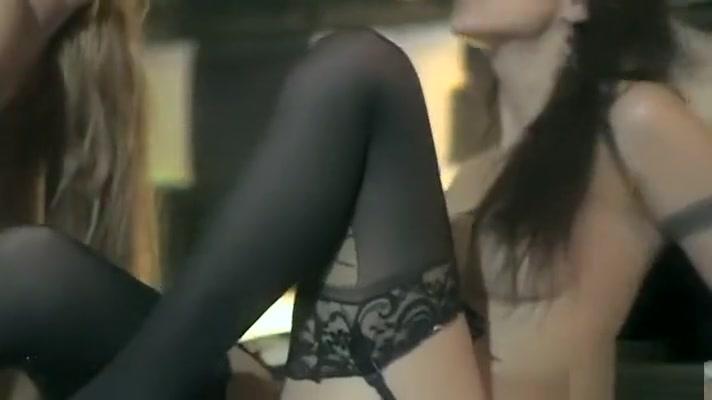 Women nude asian cute