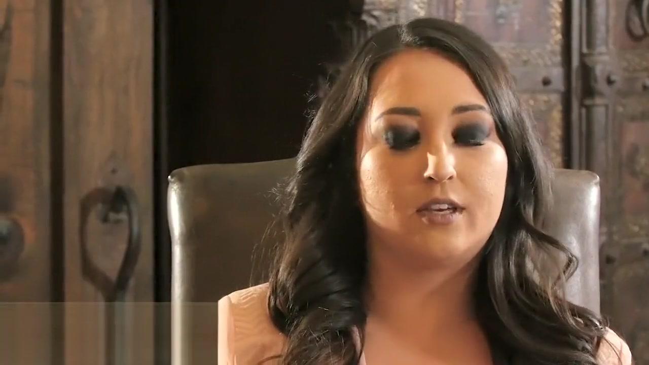 Vidoe Lesbias pornos orgey
