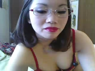 Japanese bitch has magnificent beauties to show asians and body fat