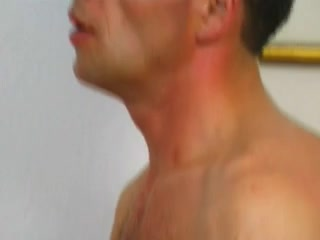 Lickinh Lesbiar videoz fucked