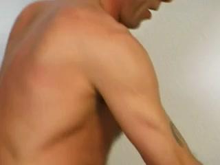 Porno licking lesbien German