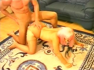 Casting un geil gefickt in strumpfhosen un strumpfen B free dsi porn no download