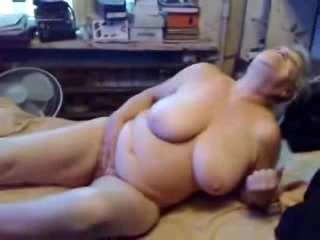 See my old floozy masturbating. Non-Professional Bryan workforce