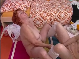 Closet Spanking naked lesbians
