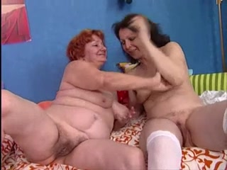 Sexy womans Naked