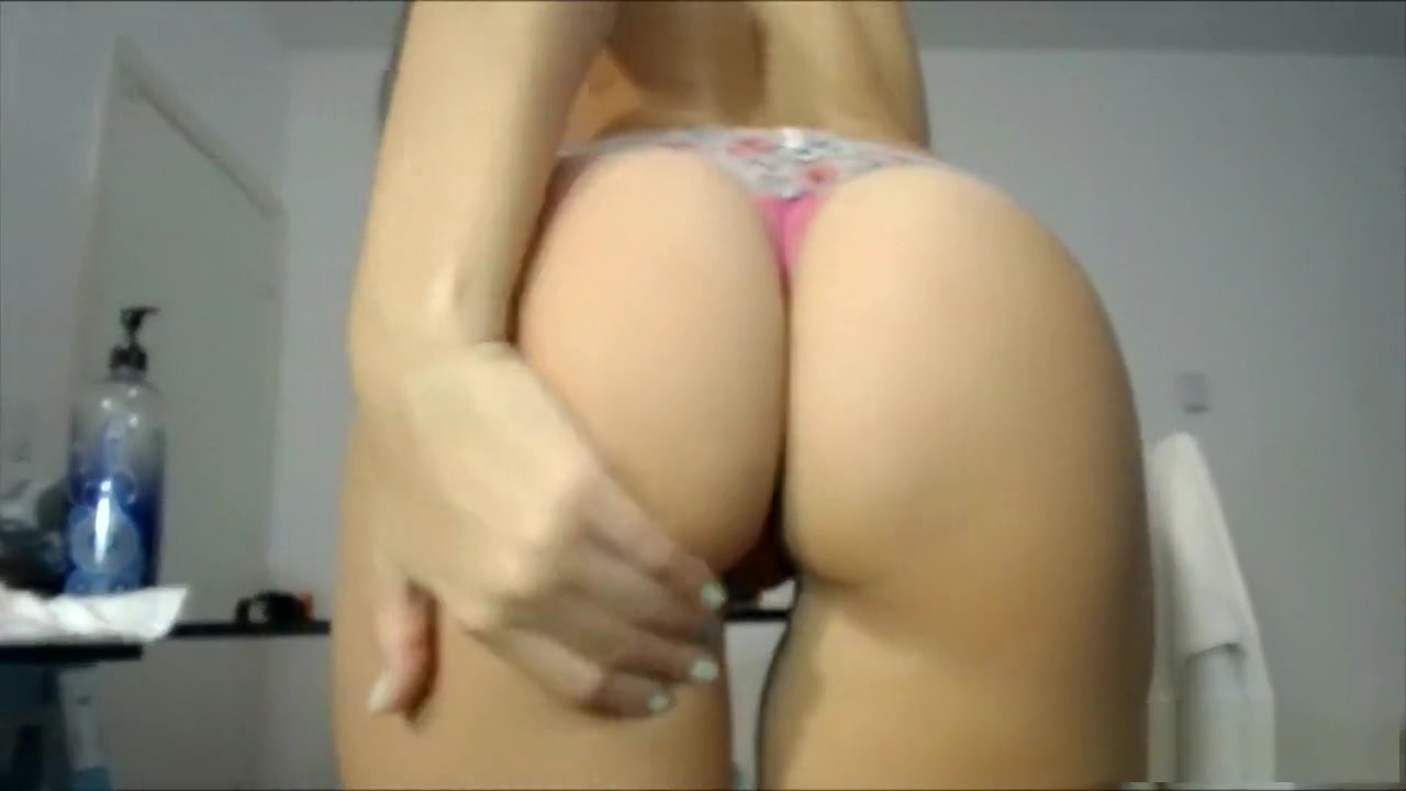 Best Friend Hardcore Blowjob by Hot Babe When to penetrate wife