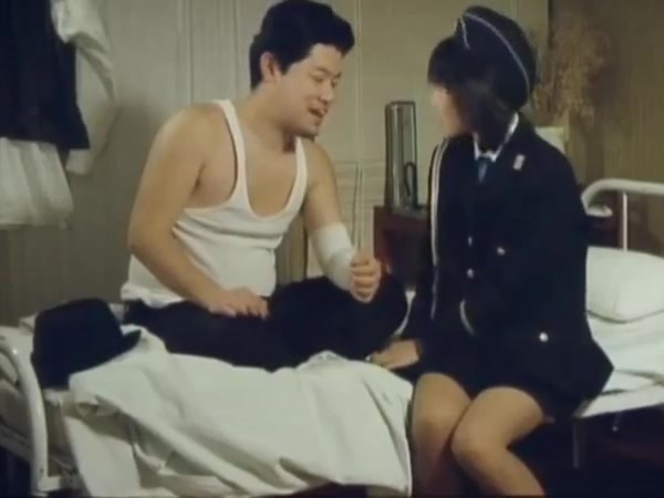 japan policewoman sex softcore met art andrea wet kiss