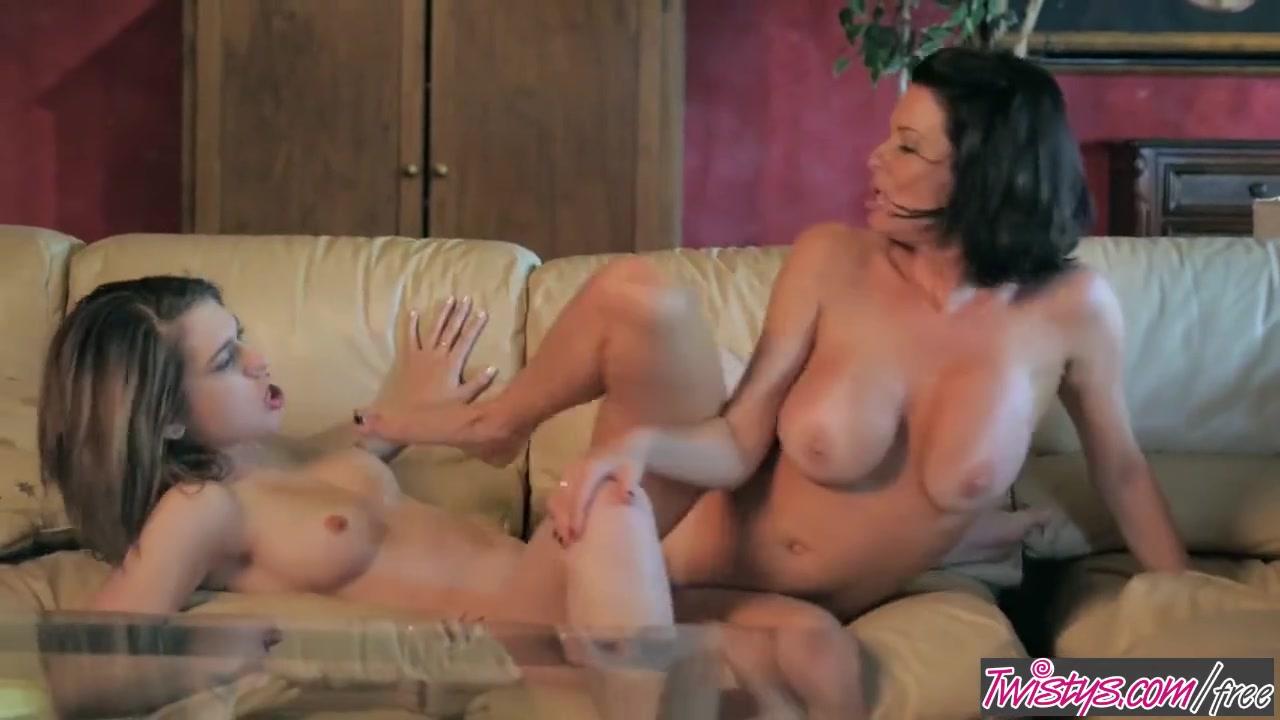 Delatosso sexy milf Evie latina