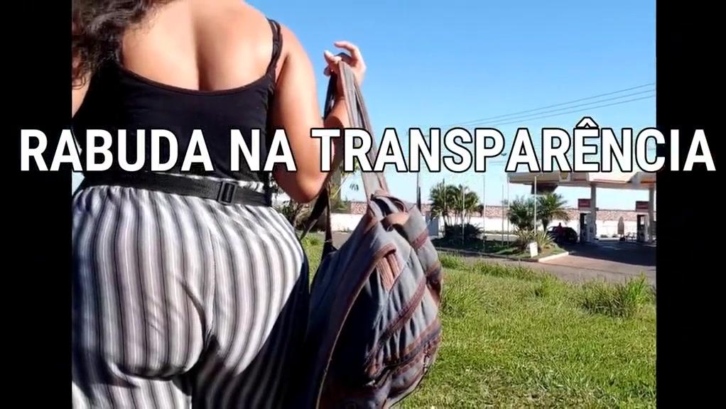 #Bundas Transparency Big Ass - RABUDA NA TRANSPARENCIA vanessa hudgens nude photos uncensored