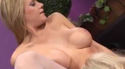 Jane bbw porn sarah