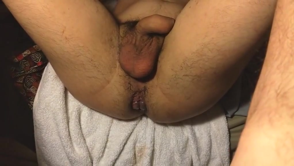 Another Play huge toy fisting, and pumping my ass Shee Mail Khusra