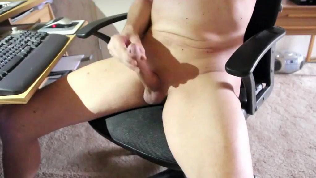 Nackedei wichst 152 best pornstar next door