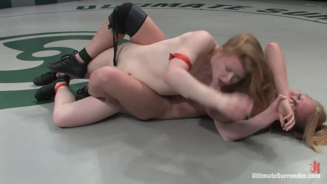 Pornstar Lesbios porne xxx