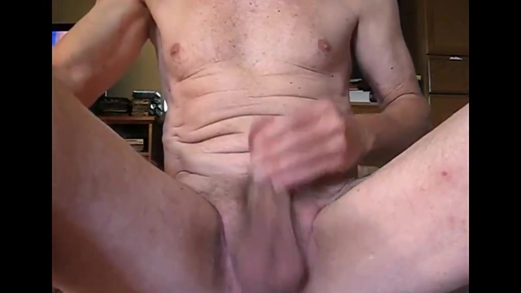 We collected for you best of Fbb videos on this page