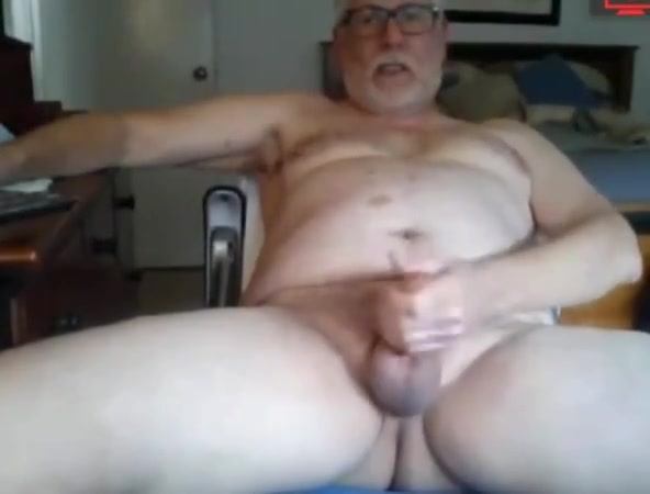 grandpa jerk off Mature erotic christine
