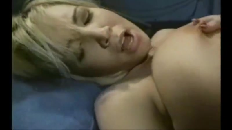 Themselves by hot fun black having women sexy