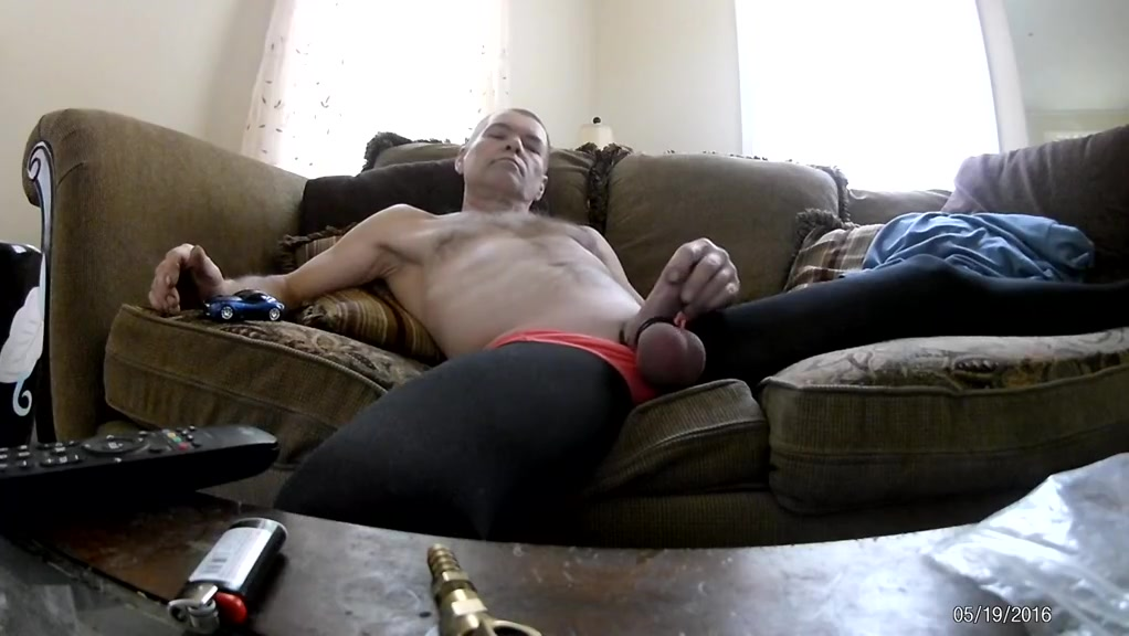 mike muters 4k hard cock stroke talking to the cam hardcore porn girls getting missionary position sex
