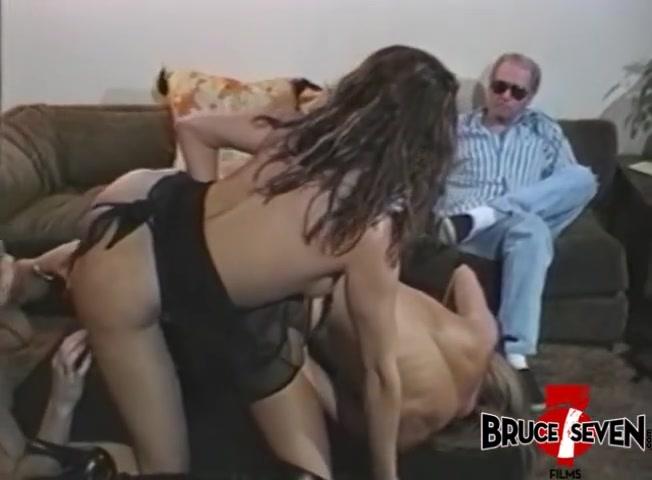 Porn Pics & Movies Relationship Top