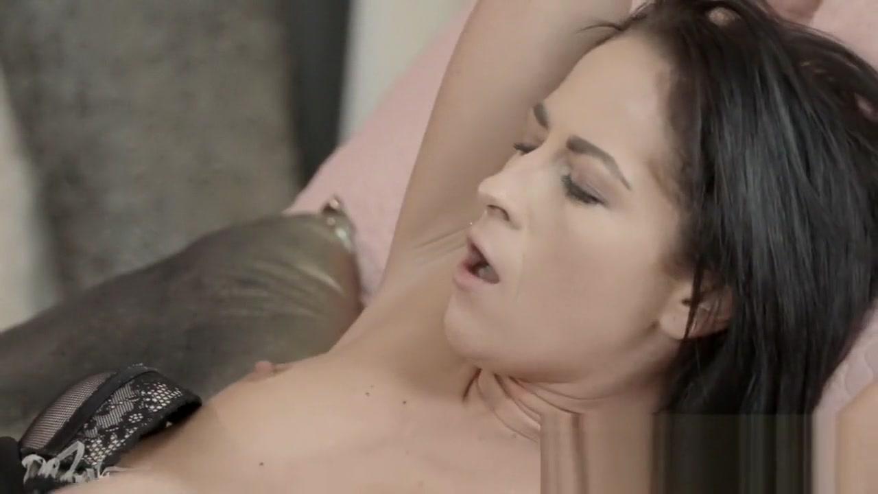 Fucker Panties porno lesbi